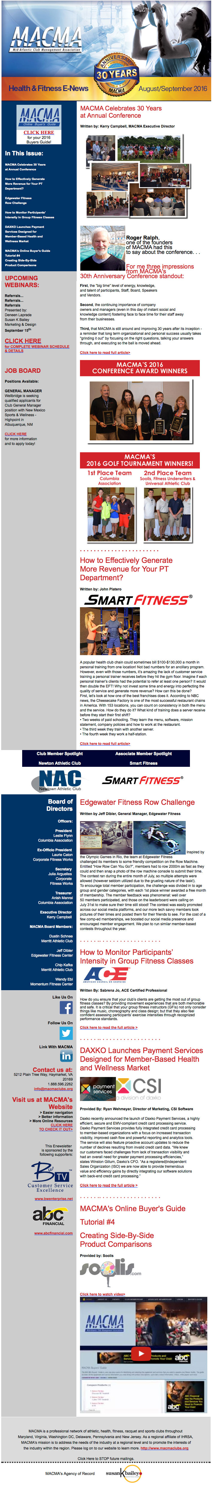 macmc_newsletter